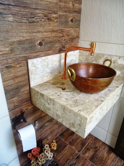 banheiro-tacho-de-cobre