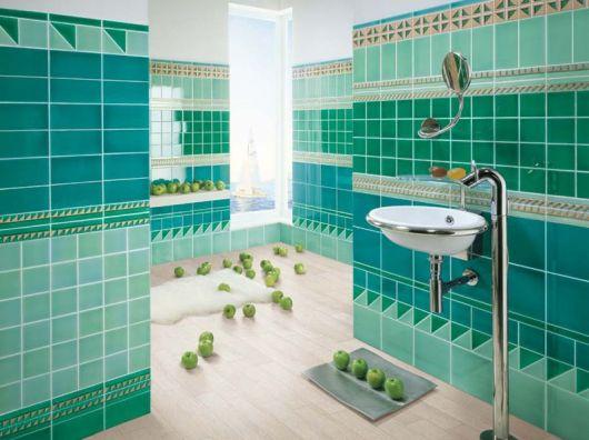 banheiro-verde-azul-como-e