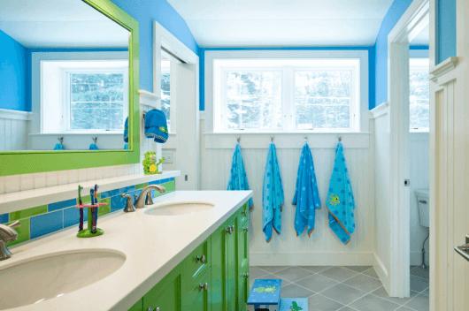 banheiro-verde-azul-ideias
