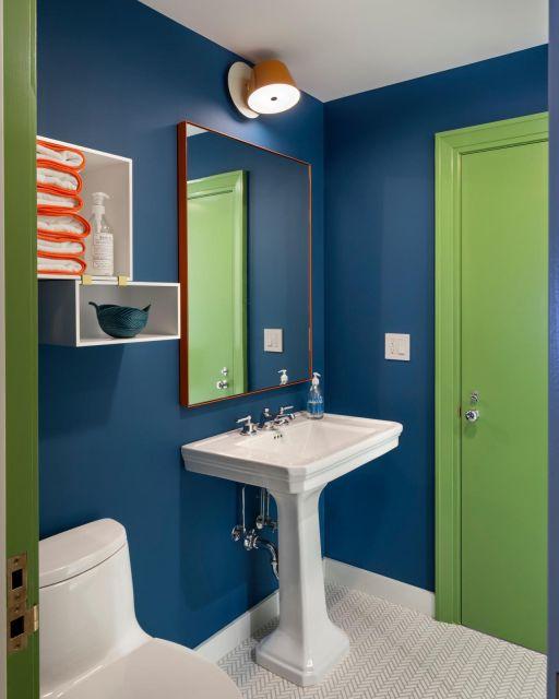 banheiro-verde-azul