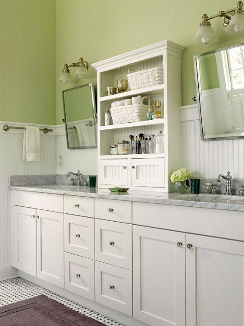 banheiro-verde-branco-1