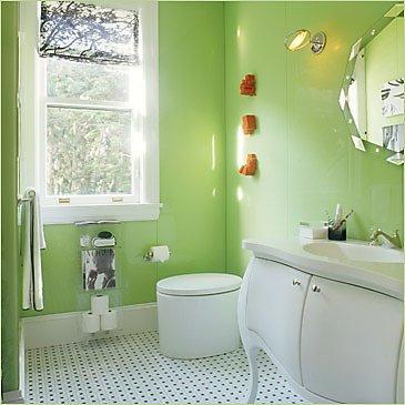 banheiro-verde-branco-2