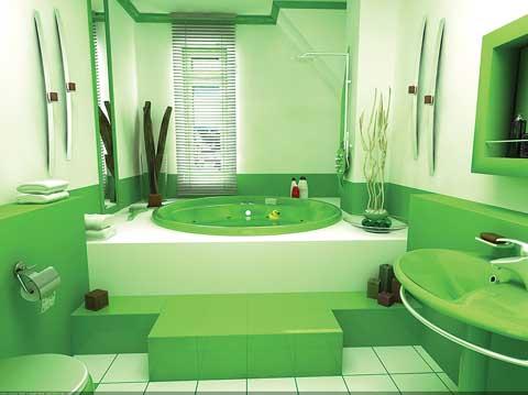 banheiro-verde-destaque-ideias