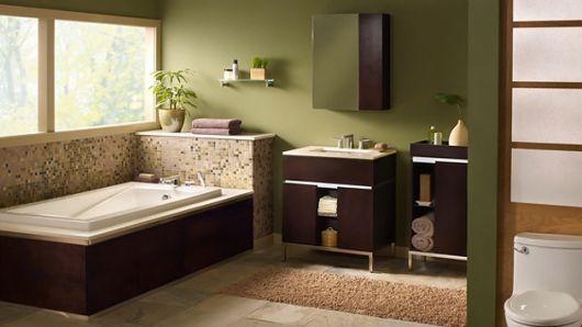 banheiro-verde-destaque