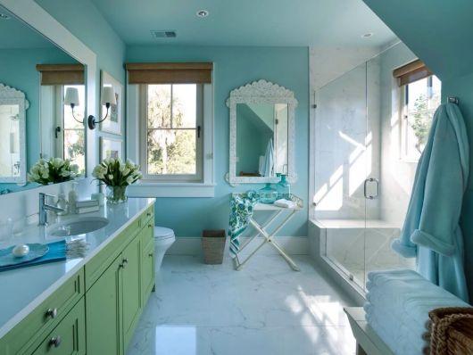 banheiro-verde-e-azul