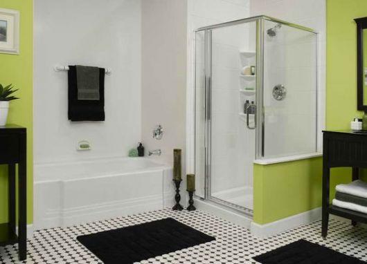 banheiro-verde-e-branco-ideias
