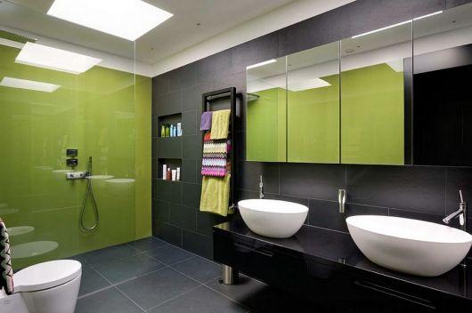 banheiro-verde-e-preto