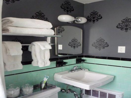 banheiro-verde-preto-conceito