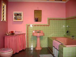 banheiro-verde-rosa-ideias