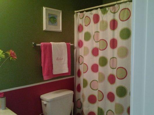 banheiro-verde-rosa