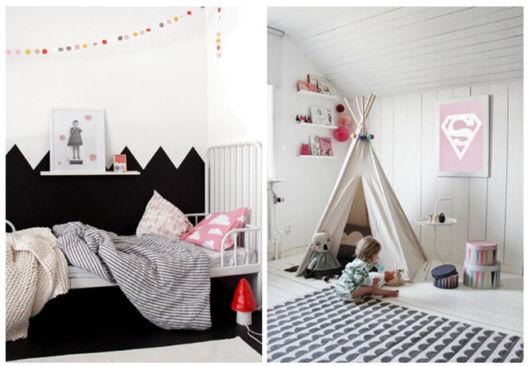 bebe-quarto-decoracao-escandinava