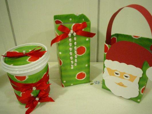 caixa-de-leite-decoracao-natal