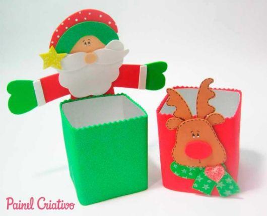 caixa-de-leite-enfeites-natal