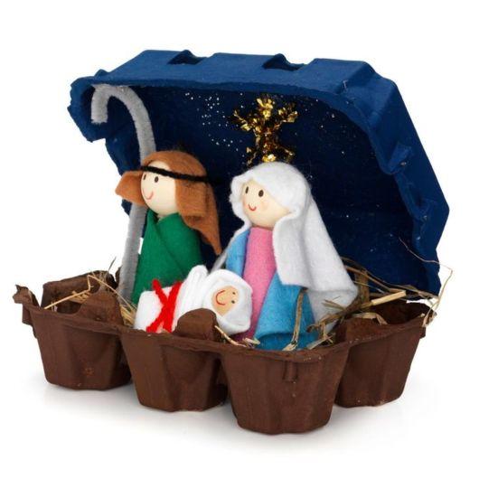 caixa-de-ovo-para-decoracao-natal