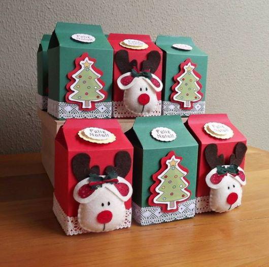 caixa-leite-decoracao-natal