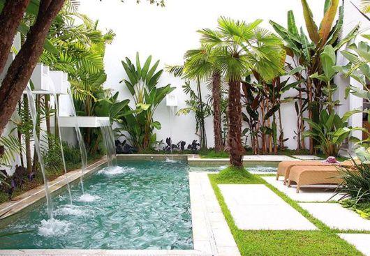 cascata-para-piscina-alvenaria