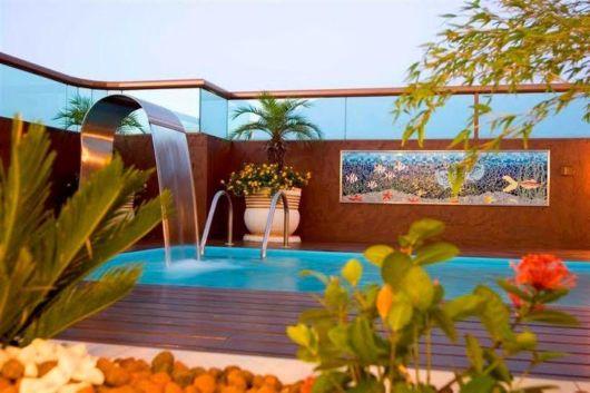 cascata-para-piscina-de-inox