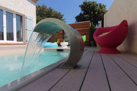 cascata-para-piscina-inox