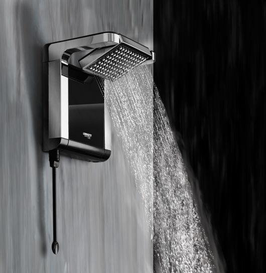 chuveiro-eletronico-moderno