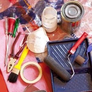 como-pintar-porta-de-madeira-materiais