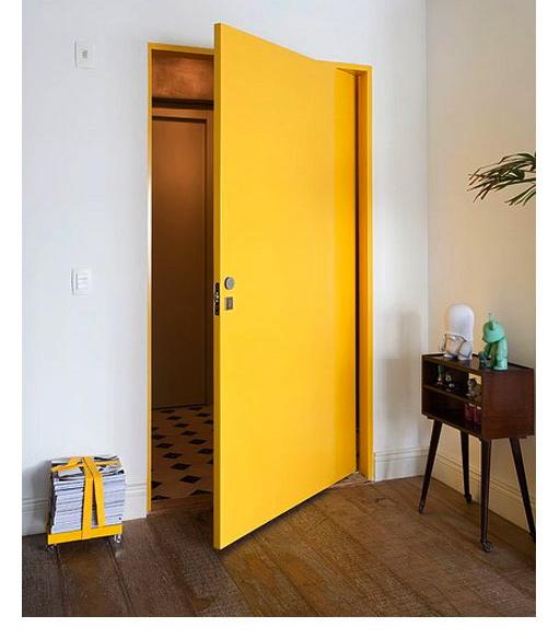 como-pintar-porta-de-madeira-passo-a-passo