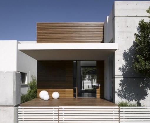 concreto-aparente-com-madeira-ideias