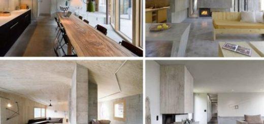 concreto-aparente-destaque