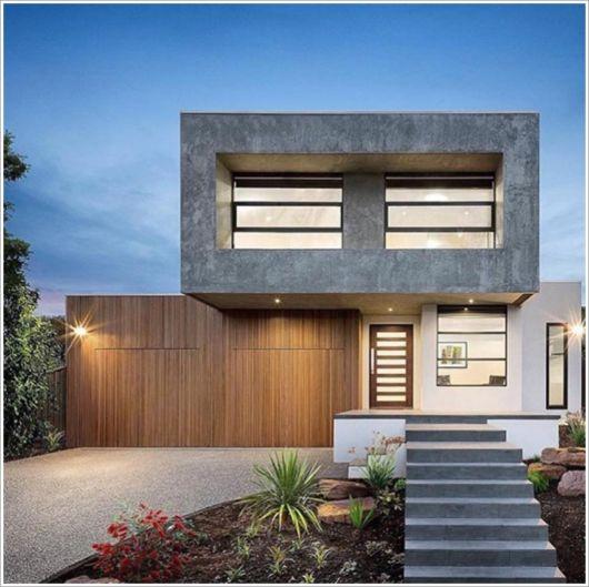 concreto-aparente-ideias-madeira