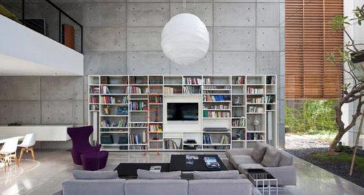 concreto-aparente-interior-ideias