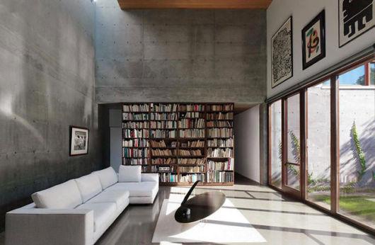 concreto-aparente-interior