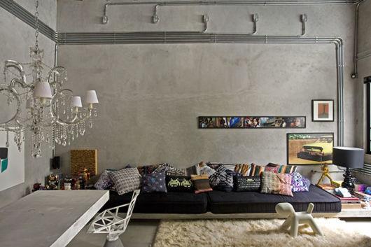 concreto-aparente-interiores-1