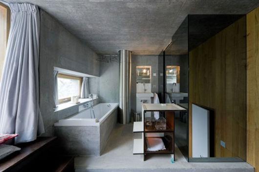 concreto-aparente-interiores-2