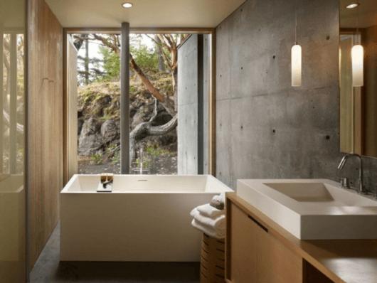 concreto-aparente-interiores-3