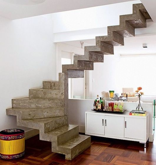 concreto-aparente-interiores-4-escadas