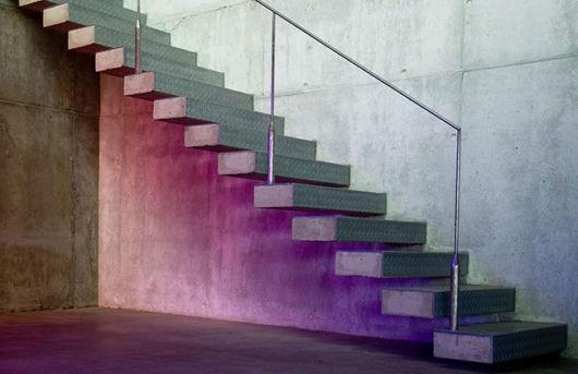 concreto-aparente-interiores-5