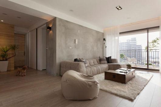 concreto-aparente-interiores-6