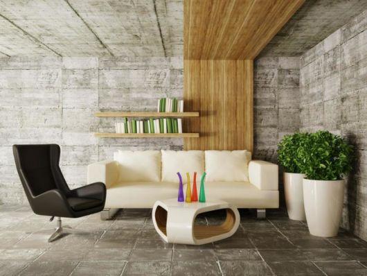 concreto-aparente-interiores-7