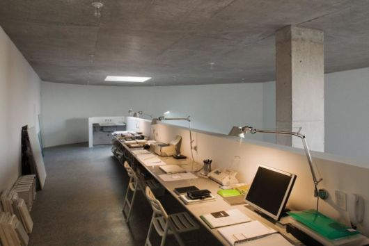concreto-aparente-interiores-8