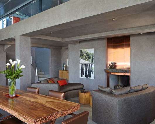 concreto-aparente-interiores-9