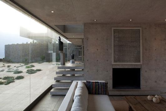 concreto-aparente-interiores