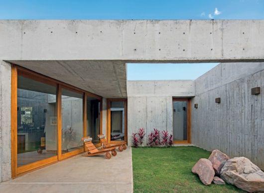 concreto-aparente-madeira