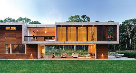 concreto-e-madeira-ideias