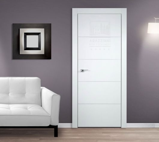 Cores de portas ideias e mais de 40 fotos para renovar o for Designer interior doors uk