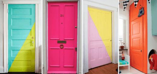 cores-de-portas-destaque