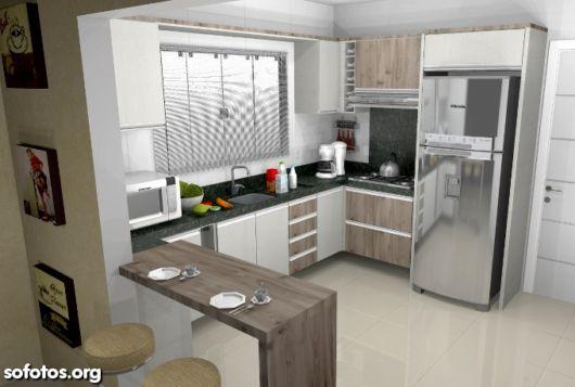 cozinha-americana-pequena-l