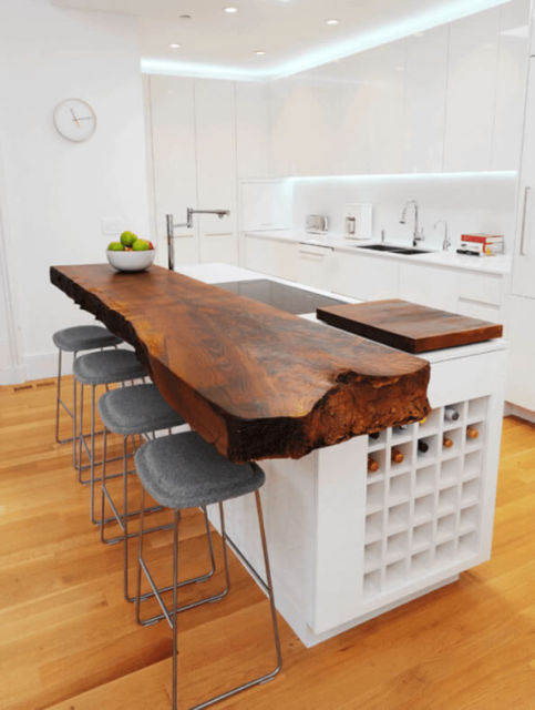 cozinha-americana-pequena-clean