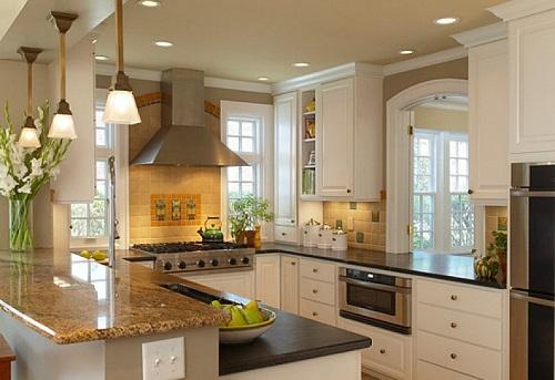 cozinha-americana-pequena-coifa-e-cooktop