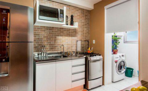 cozinha-americana-pequena-com-area-de-servico