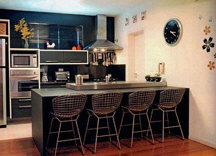 cozinha-americana-pequena-cor-pb