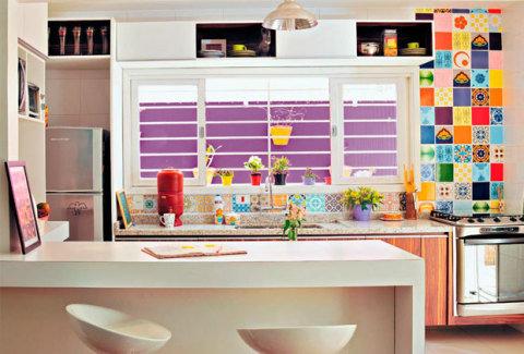cozinha-americana-pequena-cores